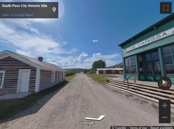 Social distancing got you down? Take a Virtual Tour of Wind River Country!